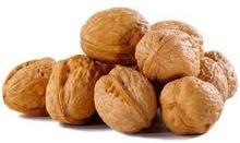 USA Inshell Walnut 2014 Crop