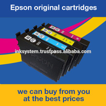 Ink cartridge 200 for Epson 200 series