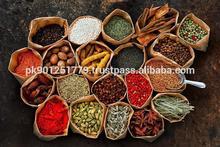 Best black pepper powder/spice/pepper/herbs and spices/masala/seeds /guntur/paprikazafran