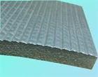 XPE Foam Insulation/Cross link Polyethelene Insulation