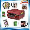 Phonecase printer ,3D machine mug printer , t-shirt transfer printer mini 3d vacuum sublimation machine , 3d sublimation machine
