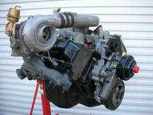 "Pors*******che 356 engine S90 Super 90 complete 1960 "" turn key "" roadster motor"