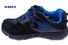 Kids shoes sale