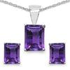 Silver Jewelry, Silver 925 Jewelry, Online Silver Jewelry, Silver Jewelry Sets, Designer Jewelry Sets