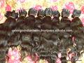 inde top ten vente cheveux naturels indiens cheveux styles nouveaux produits à la mode