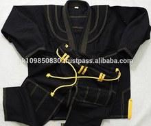 Brazilian Jiu Jitsu gi/ BJJ Gi Kimonos/BJJ uniforms Shoyoroll gi