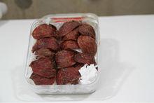Viet Nam Red blood bird nest/SONG YEN red swallow bird nest