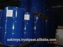 Mono Ethanol Amine Industrial Grade