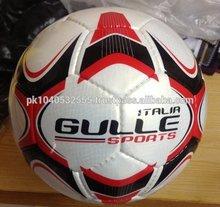 Futbol, Soccer ball,