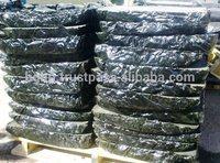 Oxidized Bitumen 85/25