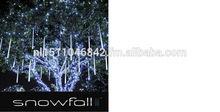 Snowfall SFD1000