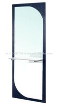 Toilet Model TC03N