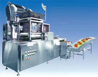 اليابانية الصناعية التلقائي طنجرة الأرز طباخ بطيء نبحث عن موزع في أستراليا