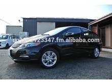 Honda Insight left hand drive car-year 2012-us$ 4500