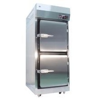 Japanese Industrial freezer for keeping moisture and high quality food freezing system frozen sweet corn