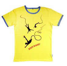 Patronage T-shirt