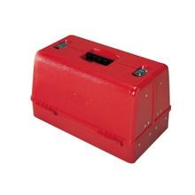 KTC tools SPLIT OPEN PLASTIC TOOL CASE SK330P-M