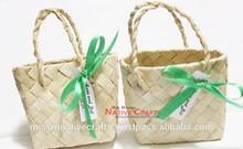 Wedding favors Mini Bags, Beach Wedding Favors Bags