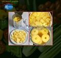 Conservas de abacaxi em calda lata 20oz/30oz/a10