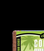 Nutrifield Coco Brick - Hydroponic Medium