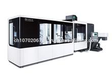 Standard Automation Pallet Handling System DMG MORI PH 200 | 12 / maximum loading capacity