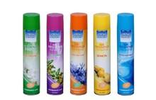 fresh garden air freshener