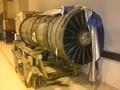 motores de aeronaves