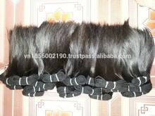 Newness Golden Supplier Brazilian Remy Hair 7A Brazilian Virgin Hair Wholesale 100% Unprocessed Virgin Brazilian Hair