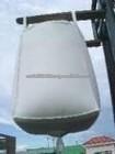 Polypropylene Jumbo Bag