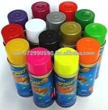 Dipsmart Peelable Plastic Rubber Dipped Paint