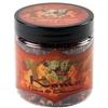 Herbal Resin Incense - Kama - 2.4oz jar