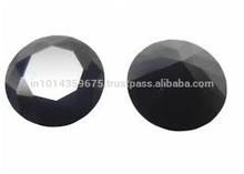 Prices of Cut Amethyst Corundum Gemstone Manufacture & Supply Wholesale