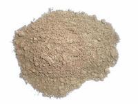 Rock Phosphate 30% for Fertilizer