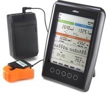 Wireless Clamp Type Energy Transmitter CRT3000 for SEM3000