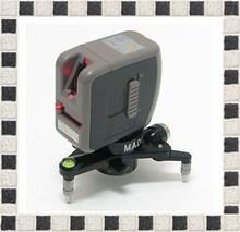 [Made in Korea] ML-100P / Pocket Mini Laser Leveling Machine / FDA Approved