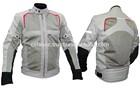 Motorcycle Cordura Jacket, Motorbike Textile Jacket, Motorcycle Race Cordura Jacket