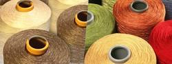 acrylic yarn $4. not available anywhere else