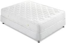 Mattress Dream- Double Sided Bonnel Spring Firm Bed Mattress