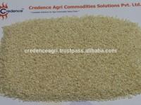 international price of sesame seed hulled