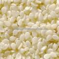 أبيض السمسم مقشر بأسعار معقولة