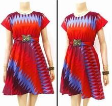 Real Batik Indonesia