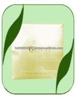 Jovees 24 Carat Gold Cleansing Cream - 75g