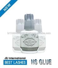 Aurora NS Glue For Eyelash Extension