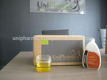 enrofloxacin-poultry-animal-treatment-UNIFLOX