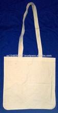 Tote Cotton Bag