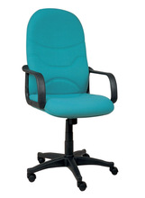 High Back Economic Office Chair - ORA HB