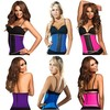 /product-tp/2015-factory-supply-hot-sale-ann-chery-waist-cinchers-3-hooks-latex-girdle-corset-fajas-50006862466.html