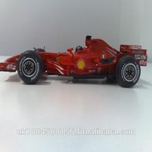Racing Car - (R/C) Scale 1:18