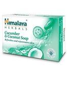 Himalaya Herbals Cucumber & Coconut Soap