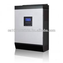 Gennex Plus 2K-24 2KVA Inverter